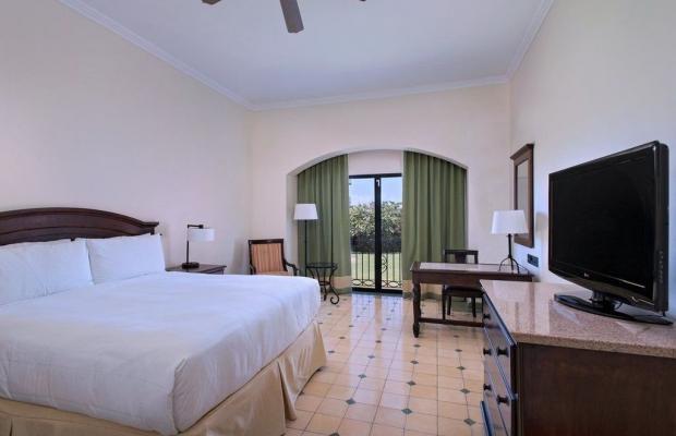 фото Los Suenos Marriott Ocean & Golf Resort изображение №54