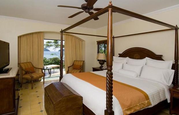 фотографии Los Suenos Marriott Ocean & Golf Resort изображение №52