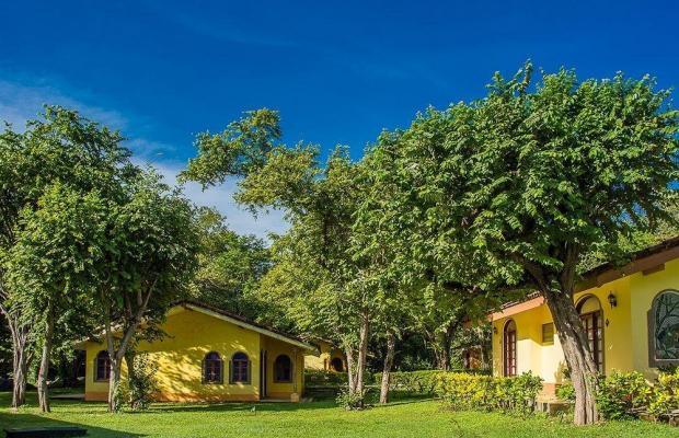 фото отеля Sol Papagayo Resort изображение №1