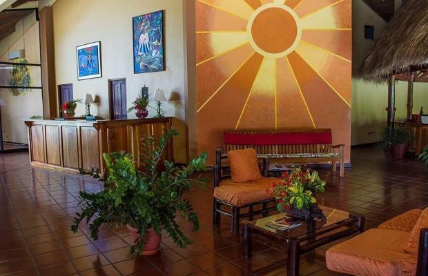 фото Sol Papagayo Resort изображение №6