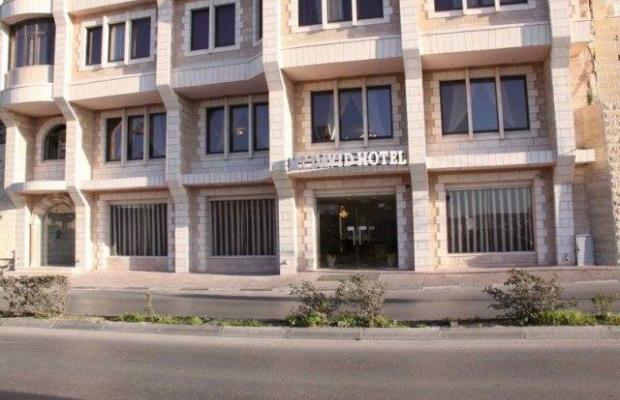фотографии отеля Mount David изображение №7