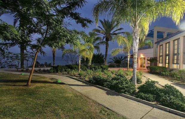 фото отеля Ohalo Manor изображение №45