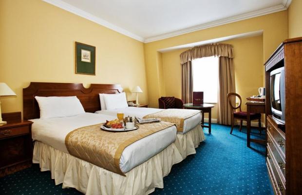 фото отеля Grafton Capital изображение №17