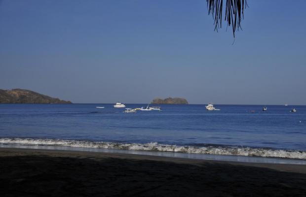 фото отеля El Velero изображение №9