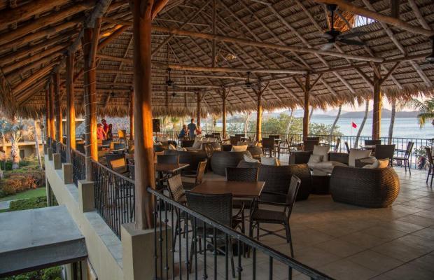 фото отеля Flamingo Beach Resort изображение №9