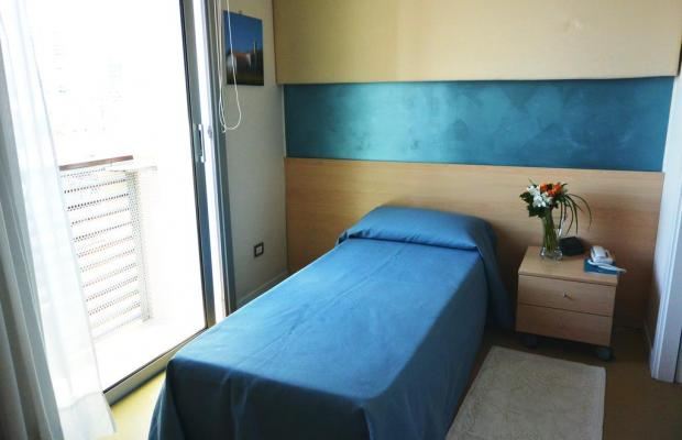 фото отеля Rosanna изображение №17