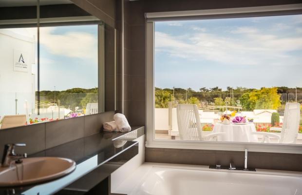 фотографии Aqua Hotel Aquamarina & Spa изображение №44