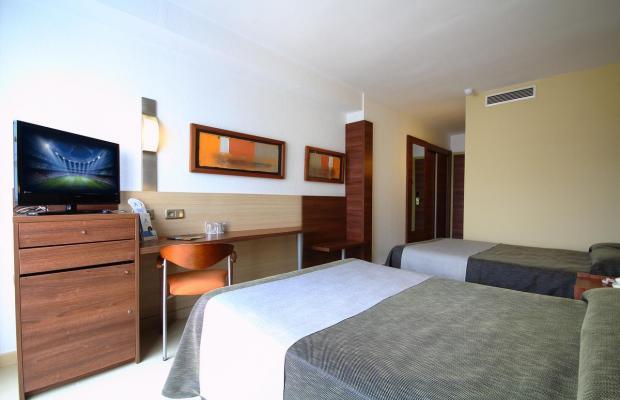 фотографии отеля Aqua Hotel Aquamarina & Spa изображение №43