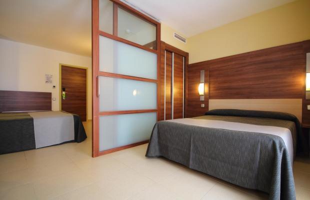 фотографии отеля Aqua Hotel Aquamarina & Spa изображение №39