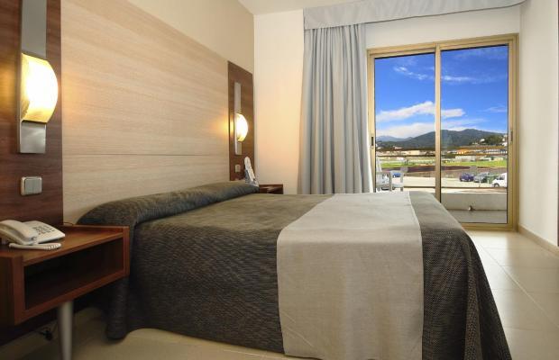 фото отеля Aqua Hotel Aquamarina & Spa изображение №37