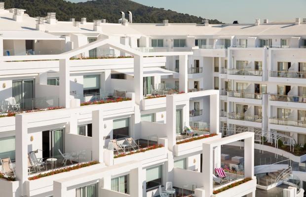 фотографии отеля Aqua Hotel Aquamarina & Spa изображение №23
