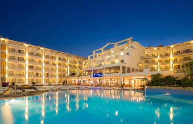 фотографии Aqua Hotel Aquamarina & Spa изображение №20