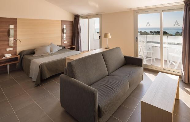 фотографии Aqua Hotel Aquamarina & Spa изображение №12