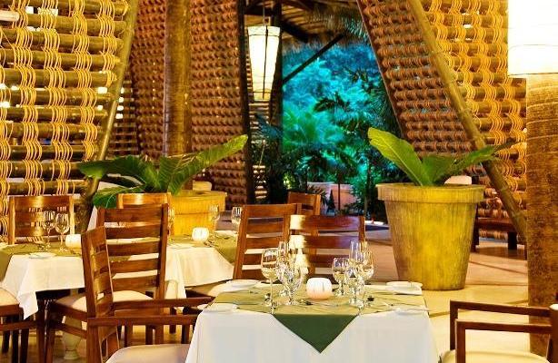 фотографии L'acqua Viva Resort and Spa изображение №4