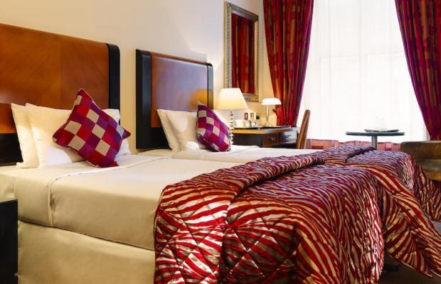 фото отеля Grand Hotel Tralee изображение №9