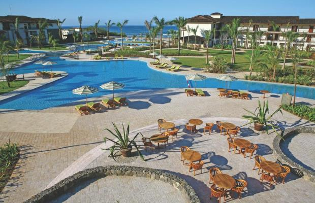 фото JW Marriott Guanacaste изображение №14