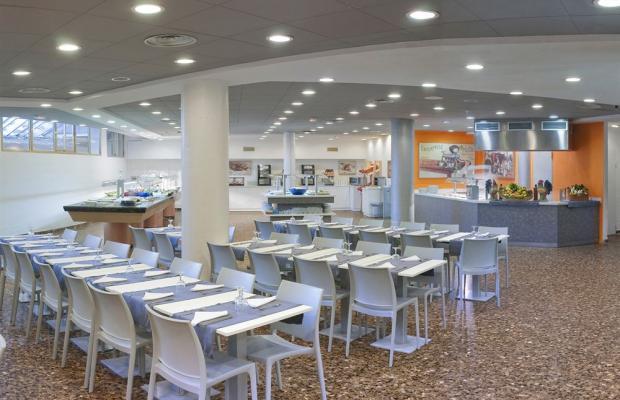 фотографии отеля Mercury изображение №7