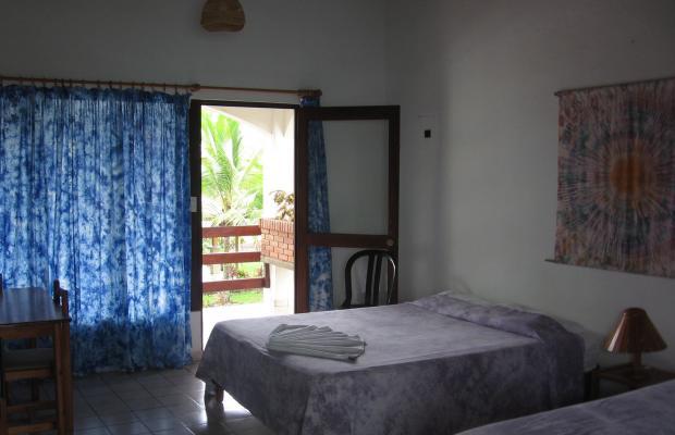 фотографии Hotel Pochote Grande изображение №16