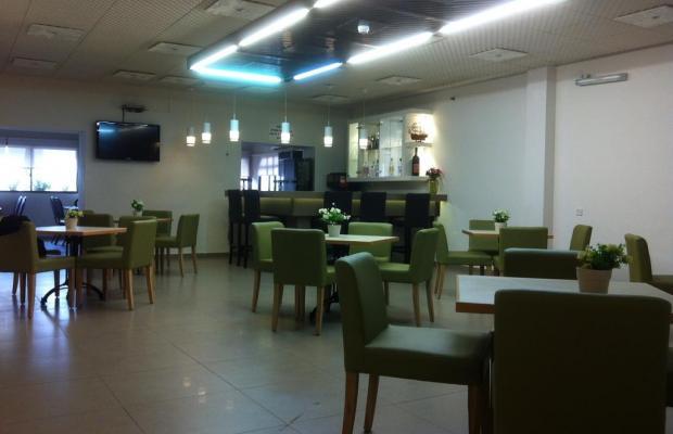фотографии отеля Astoria Galilee изображение №3