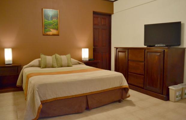 фото отеля Hotel & Spa Poco a Poco изображение №5