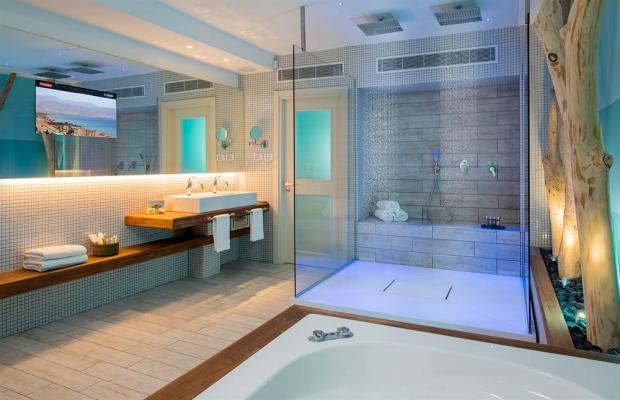 фото Herods Vitalis Spa Hotel Eilat a Premium collection by Leonardo Hotels изображение №22