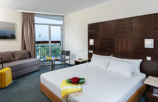 фото отеля Leonardo Club Hotel Tiberias (Ex. Golden Tulip Club Tiberias) изображение №17