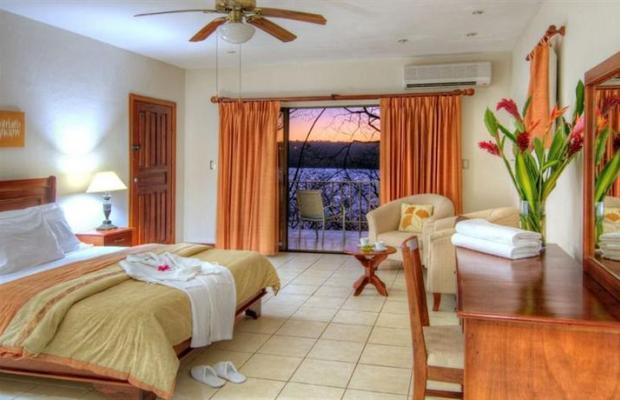 фотографии Vista Bahia Beach Resort изображение №12