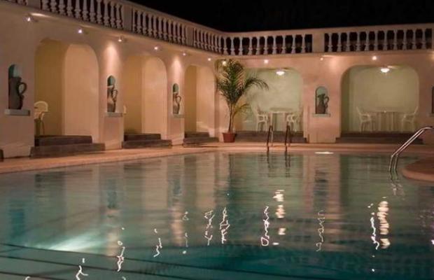 фото Vista Bahia Beach Resort изображение №10