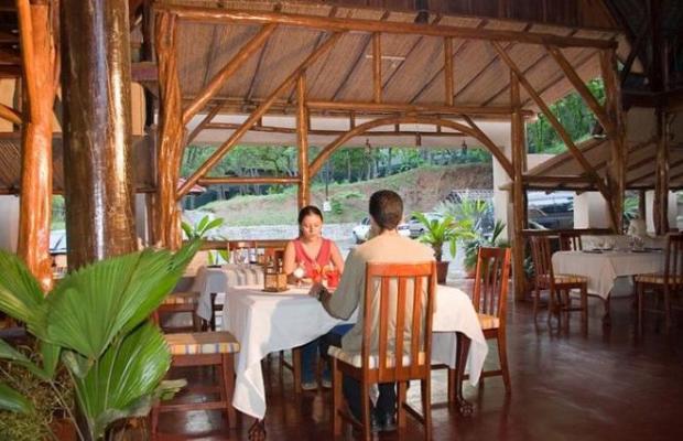 фотографии отеля Vista Bahia Beach Resort изображение №3