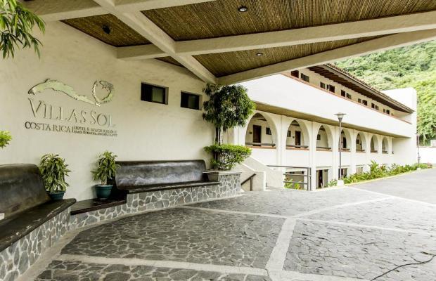 фотографии Villas Sol изображение №16