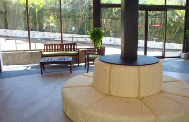 фото отеля Villas Sol изображение №13