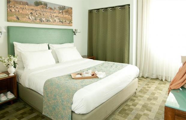 фотографии отеля Prima Galil (ex.Tiberias) изображение №15