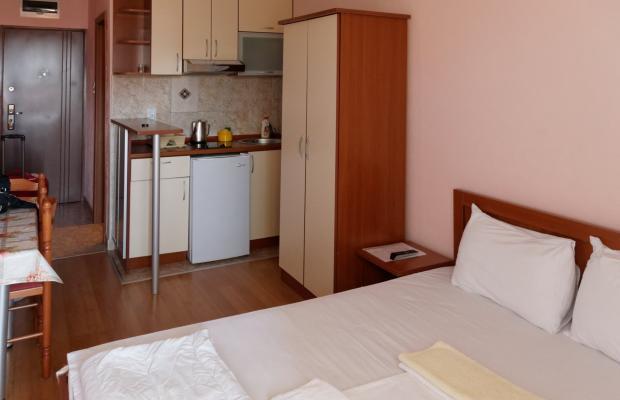 фото отеля Villa Milica изображение №29