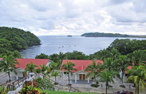 фото отеля Guanamar изображение №1