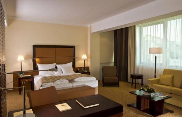 фото отеля Apart Hotel Premier изображение №9