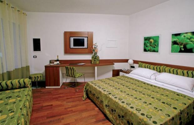 фото отеля Maregolf изображение №49