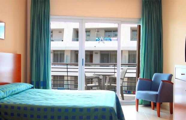 фотографии Aqua Hotel Onabrava & Spa изображение №48