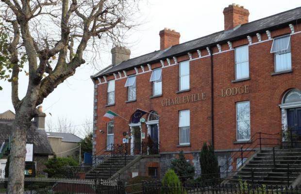 фотографии Charleville Lodge изображение №4