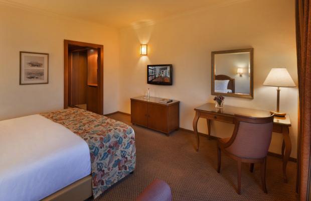фотографии отеля The Scots Hotel изображение №31