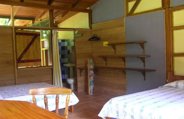 фотографии Suital Lodge изображение №8