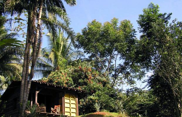 фото отеля Suital Lodge изображение №5