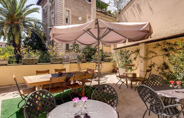 фото отеля C. Luxury Palace изображение №9