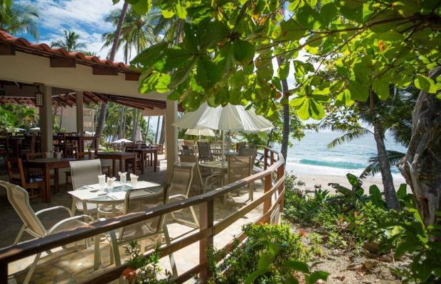 фотографии Tango Mar Beachfront Boutique Hotel & Villas изображение №44