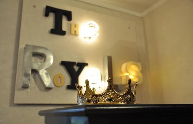 фото отеля The Royals Experience изображение №21