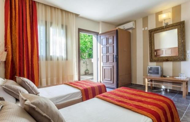 фото Skopelos Holidays Hotel & Spa изображение №54