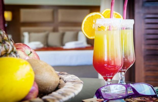 фото Skopelos Holidays Hotel & Spa изображение №22