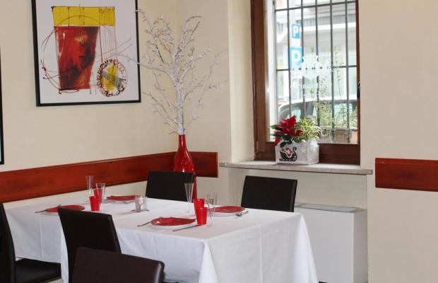 фотографии Gattopardo Hotel изображение №20