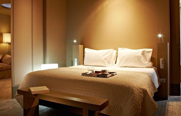 фотографии Astir Egnatia Alexandroupolis (ex. Grecotel Grand Hotel Egnatia, Classical Egnatia Grand Hotel) изображение №12