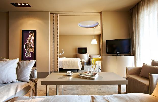 фотографии отеля Astir Egnatia Alexandroupolis (ex. Grecotel Grand Hotel Egnatia, Classical Egnatia Grand Hotel) изображение №11