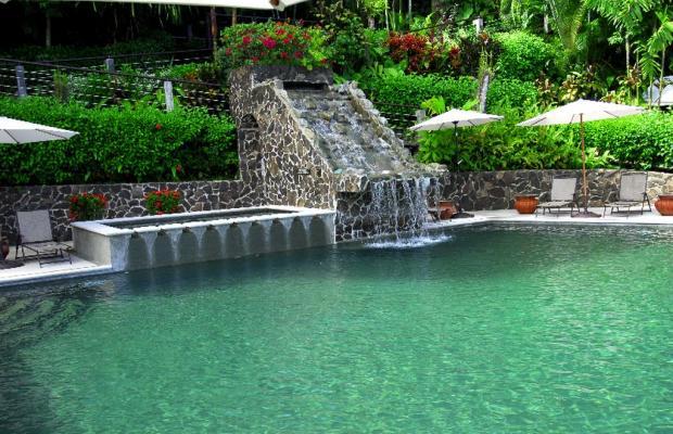 фото отеля Tulemar Bungalows & Villas изображение №5